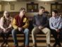 he Real O'Neals TV show on ABC: canceled or season 3?