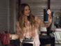Santa Clarita Diet TV show on Netflix: season 1 premiere date (canceled or renewed?)