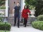 Scandal TV show on ABC: season six premiere (canceled or renewed?)