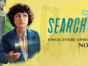 Search Party TV show on TBS: ratings (cancel or season 2?)
