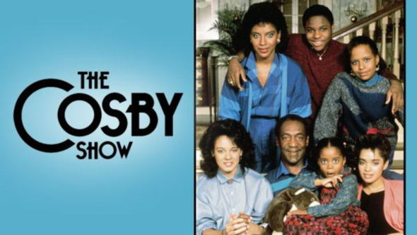 The Cosby Show returns to Bounce TV. The Cosby Show on Hulu: canceled or renewed?