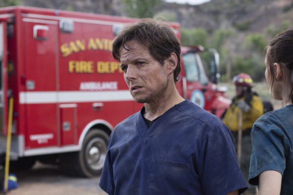 The Night Shift TV show on NBC: season 4 renewal (canceled or renewed?)