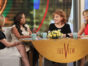 The View TV show on ABC: 20th anniversary (canceled or renewed?)
