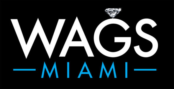WAGS: Miami TV show on E!: season 2 renewal (canceled or renewed?)