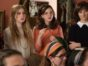 Good Girls Revolt TV show on Amazon: canceled, no season 2 (canceled or renewed?)