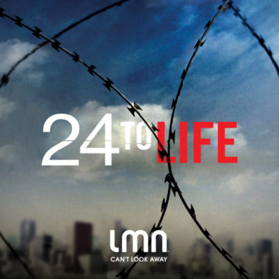 24 To Life TV show on LMN: canceled or renewed?