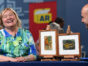 Antiques Roadshow TV show on PBS: canceled or renewed?