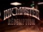 Ink Master: Redemption TV Show: canceled or renewed?