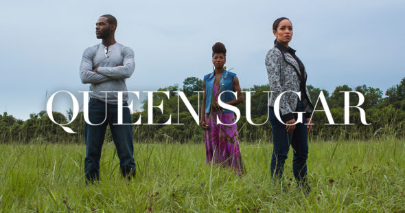 Queen Sugar TV Show: canceled or renewed?