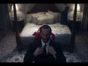 The Handmaid's Tale TV show on Hulu: season 2 renewal (canceled or renewed?)