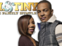 TI & Tiny: The Family Hustle TV show: canceled or renewed?