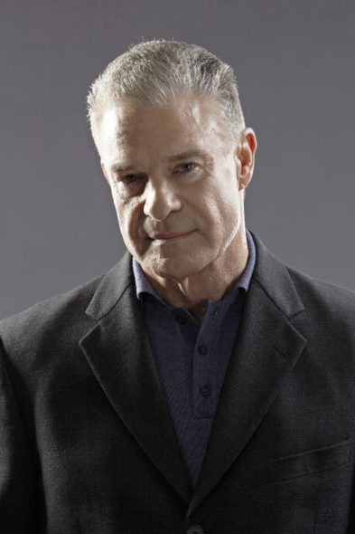 The Fight Game with Jim Lampley: TV show on HBO: canceled or renewed?