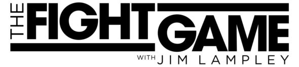 The Fight Game with Jim Lampley TV show on HBO: canceled or renewed?