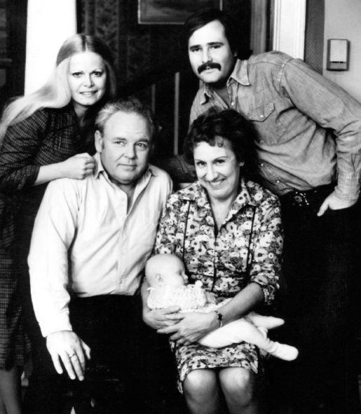 All In the Family, Maude, Good Times, The Jeffersons: Sony to reboot classic TV shows as mini-series (canceled or renewed?)