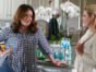 American Housewife TV show on ABC: cancel or keep for season 2?