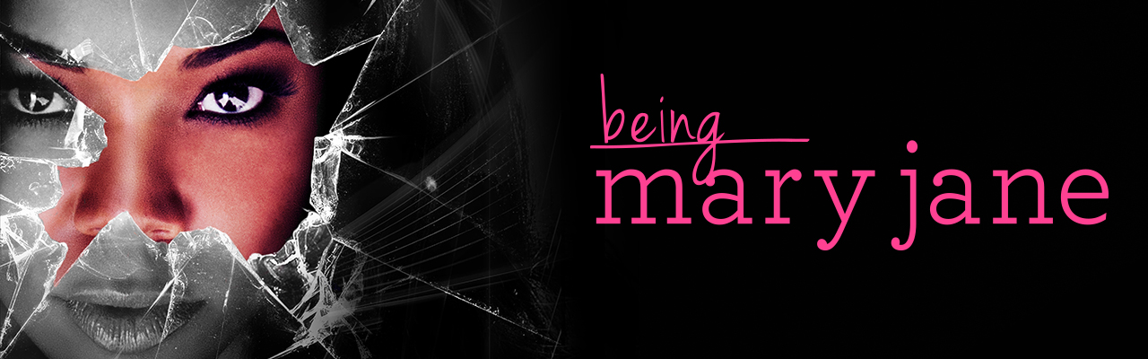 Being mary jane tv show on bet esports cs go betting lounge