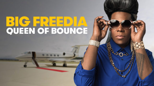 Big Freedia Bounces Back TV show on Fuse: canceled or renewed?
