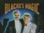 Blacke's Magic TV show on NBC: canceled or renewed?
