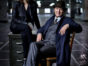 The Blacklist TV show on NBC: Season 5 (canceled or renewed?)