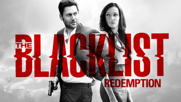 http://tvseriesfinale.com/wp-content/uploads/2016/12/blacklistredemption01-590x332.jpg