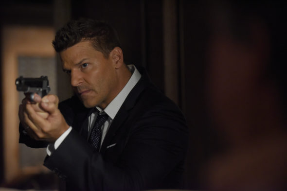 Bones TV show on FOX: season 12 (canceled or renewed?)