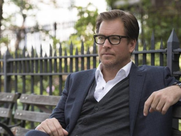 Bull TV show on CBS: cancel or season 2?