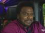 Caraoke Showdown TV show on Spike: canceled or renewed?