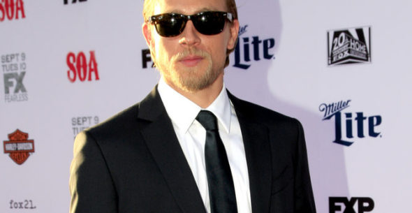 Sons of Anarchy: canceled or renewed?