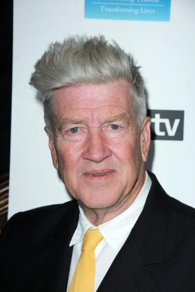David Lynch: Twin Peaks TV show on Showtime: season 1 (canceled or renewed?) David Lynch in Twin Peaks TV show on Showtime: season 1 teaser (canceled or renewed?)