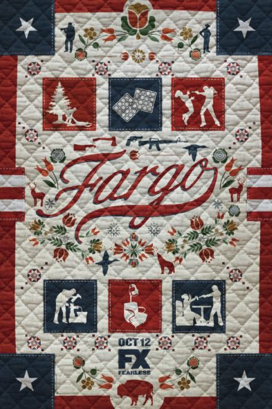 Fargo TV show on FX: season 3 (canceled or renewed?) Fargo TV show on FX: season 3 cast (canceled or renewed?)