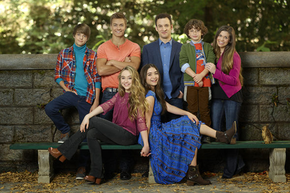 Girl Meets World TV show on Disney: season four - canceled or renewed?