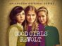 Good Girls Revolt canceled by Amazon; no season two. Good Girls Revolt TV show on Amazon: canceled, no season 2 (cancelled renewed?)