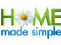 Home Made Simple TV show on OWN: canceled or renewed?