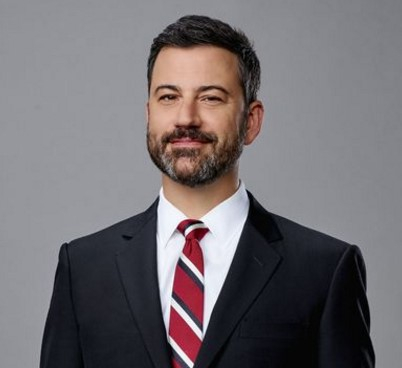 Jimmy Kimmel Live TV Show: canceled or renewed?