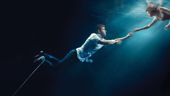 The Leftovers TV show on HBO: season 3