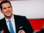 Live with Thomas Roberts TV show on MSNBC: canceled (canceled or renewed?) Live with Thomas Roberts cancelled by MSNBC (canceled or renewed?)