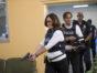 Major Crimes TV show on TNT: season 5B (canceled or renewed?) Major Crimes TV show on TNT: season 5B premiere (canceled or renewed?)