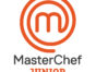 MasterChef Junior TV show on FOX: season 8 renewal (canceled or renewed?)