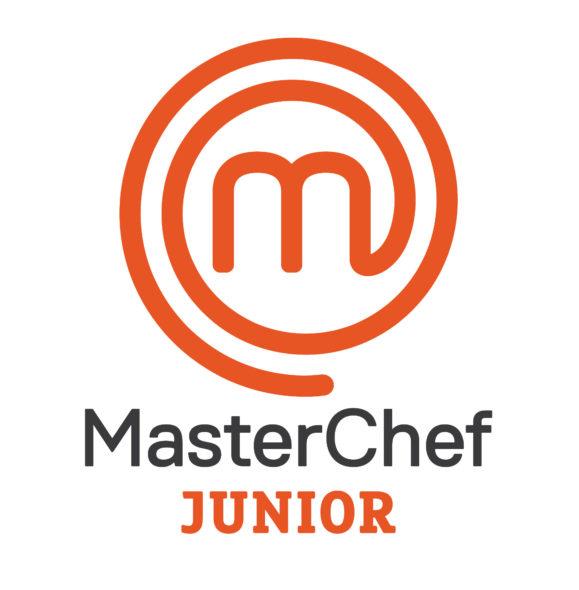 MasterChef Junior TV show on FOX: season 5 (canceled or renewed?) MasterChef Junior TV show on FOX: season 5 premiere (canceled or renewed?)