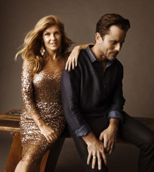 Nashville TV show on CMT: season 5 (canceled or renewed?)