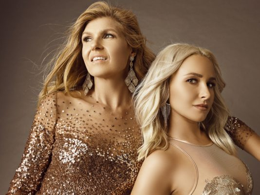 Nashville TV show on CMT: season 5 (canceled or renewed?) Nashville TV show on CMT: season 5 premiere (canceled or renewed?) Nashville TV show on CMT: season 5 trailer (canceled or renewed?)