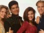 Saved by the Bell: The College Years TV Show: canceled or renewed?