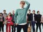 Please Like Me TV show on Hulu: season 4 (cancel or renew?)