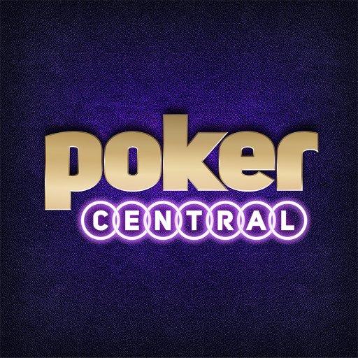 Pokerography TV show: canceled or renewed? Live at the Bike TV show: canceled or renewed? Poker Central TV shows: canceled or renewed?