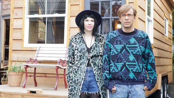 Portlandia TV show on IFC: canceled or renewed?