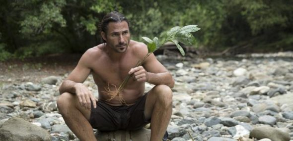 Primal Survivor TV show on National Geographic: season 3 renewal (canceled or renewed?)