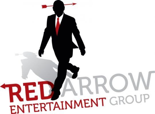 Embassy Down TV show, Red Arrow Entertainment Group