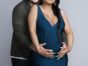 Roby & Chyna TV show on E!: season 2 renewal (canceled or renewed?) Rob & Chyna TV show renewed for season two on E! (canceled or renewed?
