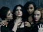 Salem TV show on WGN America: canceled or renewed?