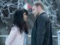 Sense8 TV show on Netflix: season 2 (canceled or renewed?)